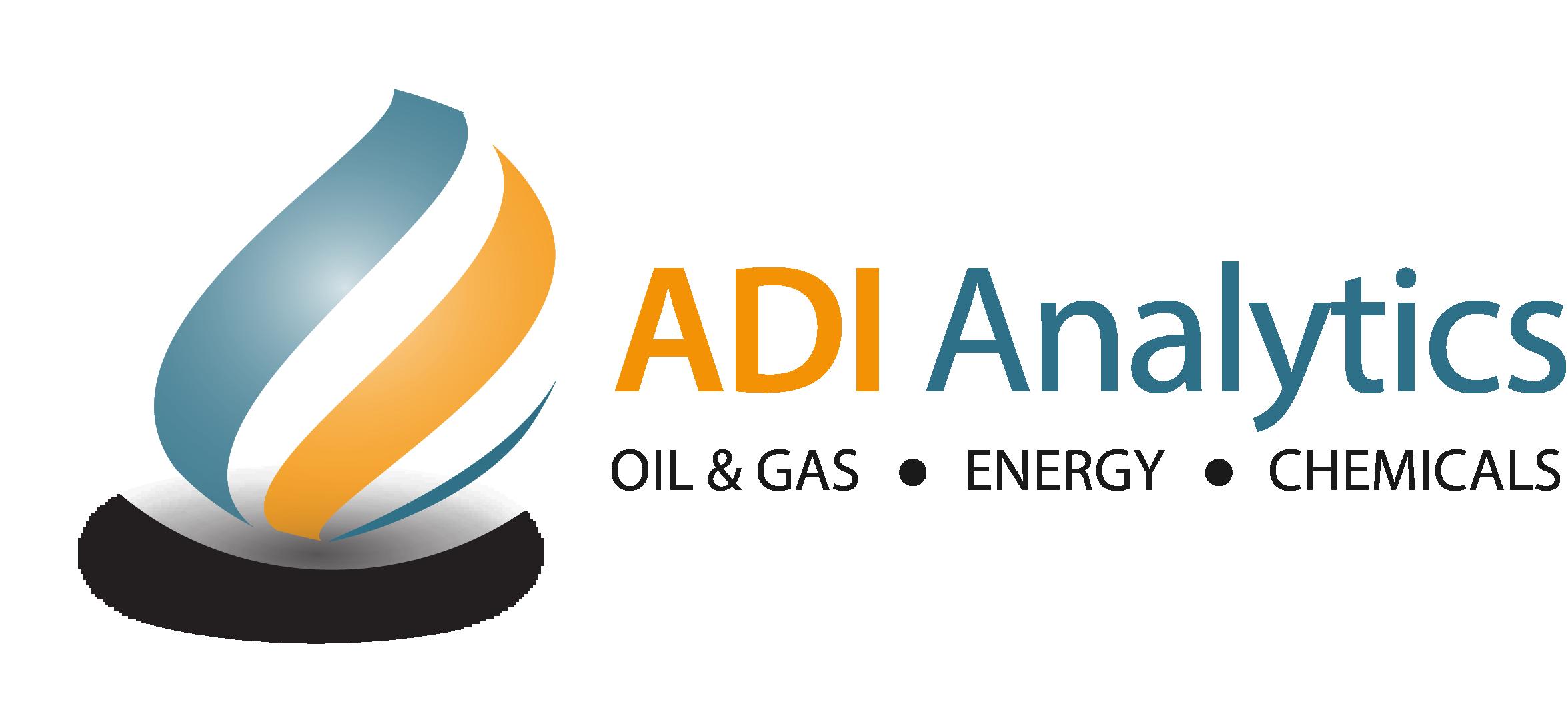 Careers - ADI Analytics